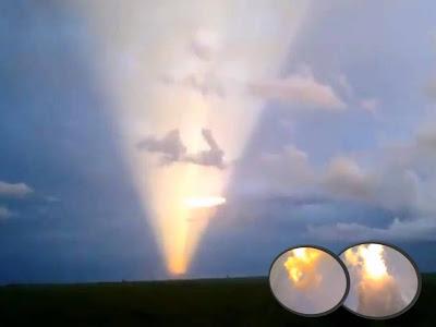 anticrepuscular-rays-brasil
