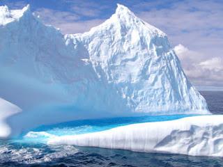 El-hielo-de-la-Antartida-se-regenera