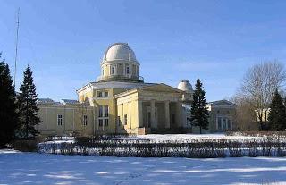 Pulkovo_observatory