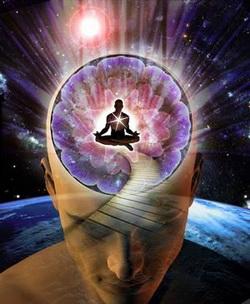 Ciencia-Espiritual-CONCIENCIA