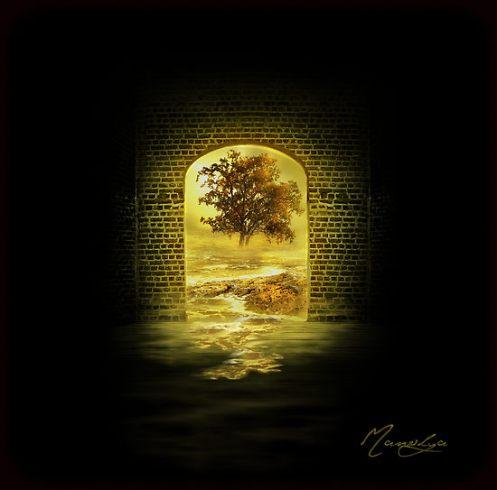 puerta-del-cielo
