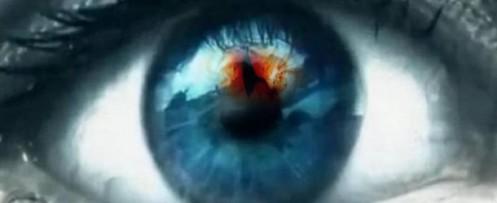 Vision-remota-acontecimientos-catastroficos-2013-610x250