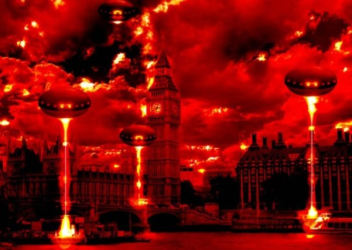 london-alien-invasion-large-600x427