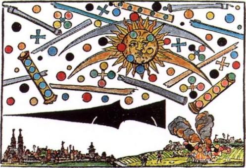 nuremburg_1561-600x410