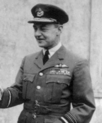 Air_Marshal_Sir_Thomas_Pike