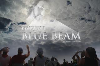 MisionGaia-BlueBeam