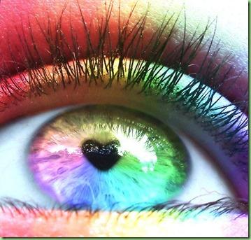 ojo_color[7]
