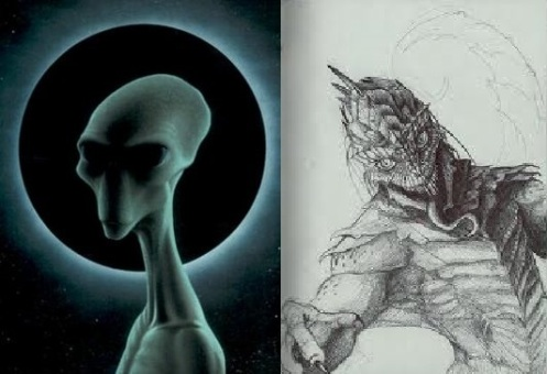 Extraterrestre-12