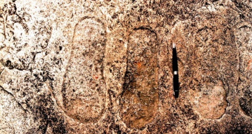 Dioses-Extraterrestres-India-1