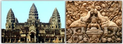 Angkor-Wat-Antithetical