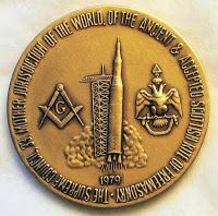 Astronautas y Masones 003