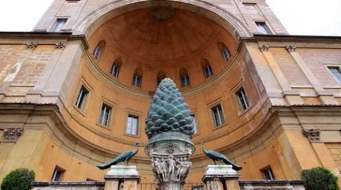 Cortile-della-Pigna_Vatican