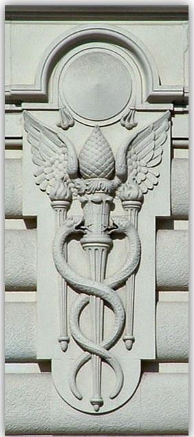 Masonic-Pine-Cone-Caduceus
