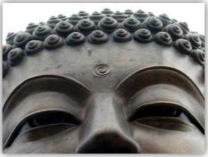 Third-Eye-Buddha-300x227