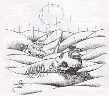 UFO_crash_at_KingmanArizona