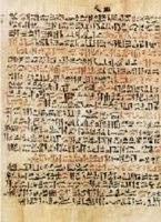 papiro_ebers