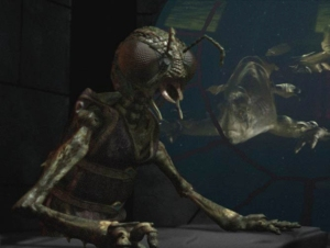 alien-insectoide-skorpc3afc3af2
