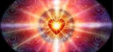 El-corazón-energético-11-600x280