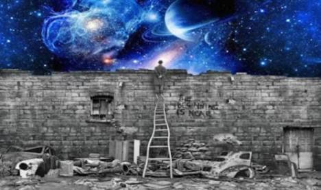 conscious_universe416_01_small