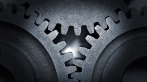 gear-mechanism-hd-widescreen-wallpaper