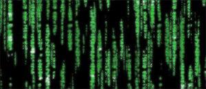matrix66_01