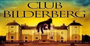 Club-Bilderberg-300x154