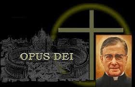 El-Opus-Dei