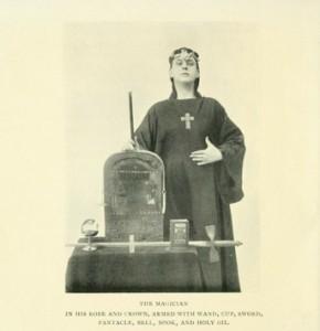 la-Orden-del-Templo-del-Este2-290x300