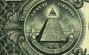 los-Illuminati-de-Baviera-300x186