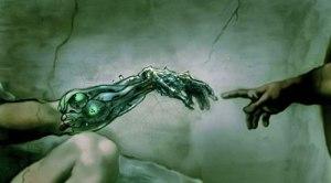 transhumanism39_01