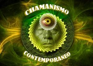 chamanismo1