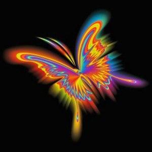 conscious_universe443_03