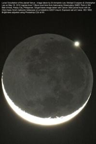 Luna-sonriente2