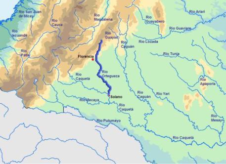 mapa_orteguaza