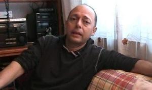 Tito Martinez teólogo bíblico