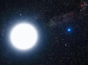 stargate27_02_small