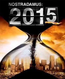 2015-nostradamus