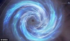 celestialconflict11_02