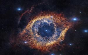 conscious_universe551_01_small