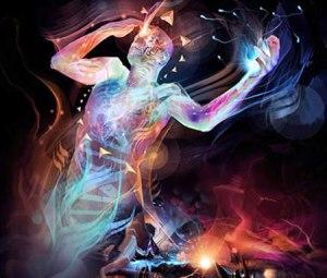 conscious_universe557_01