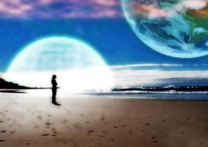 conscious_universe602_03_small