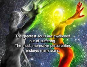 conscious_universe603_01_small