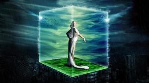 conscious_universe644_02_small