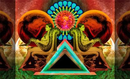 conscioushumanenergy271_01_small